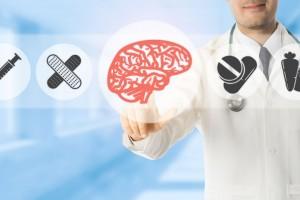 Los resultados del estudio sugieren que el umbral de la asociación favorable para la actividad físisca con el envejecimiento cerebral puede estar en un nivel de intensidad o volumen más bajo y más alcanzable.