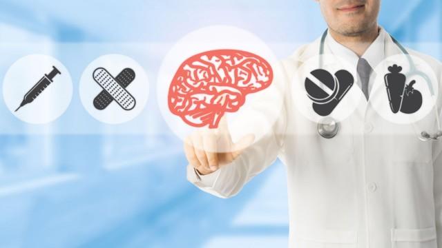 La irisina pueda ayudar a explicar por qué la actividad física mejora la memoria y parece desempeñar un papel protector en los trastornos cerebrales como la enfermedad de Alzheimer.