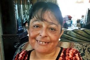 Vuelve a Sonreír Tras Extirparle Tumor en la Cara