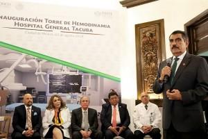 ISSSTE-20180802-TORREDE-HMODINAMIA-HOSPITAL-GENERAL-TACUBA