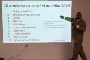 PLENILUNIA-20180824-112313