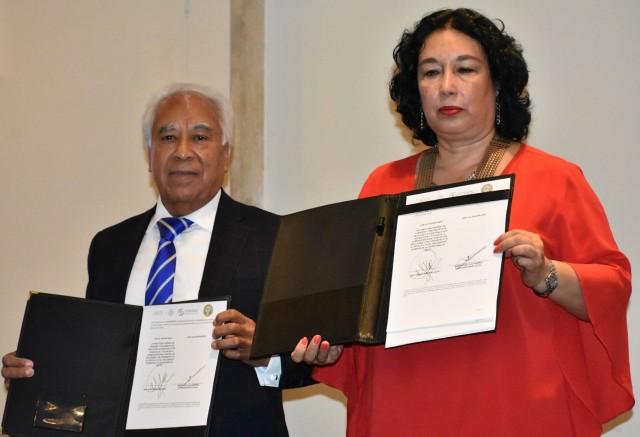 SALUD-20180731-CONVENIO-CONADIC- AGRUPACIÓN-DE-GUÍAS-DE-TURISTAS