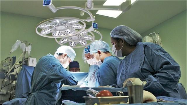 Fueron procurados riñones, córneas, hígado y tejido óseo en beneficio de pacientes que esperan un órgano para salvar y cambiar sus vidas.
