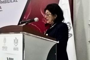 México trabaja en la elaboración de un marco regulatorio para el uso de células madre con el fin de evitar publicidad engañosa, donde se ofrece la cura para todo tipo de enfermedades, anunció la Directora General del Centro Nacional de Transfusión Sanguínea (CNTS), Julieta Rojo Medina.