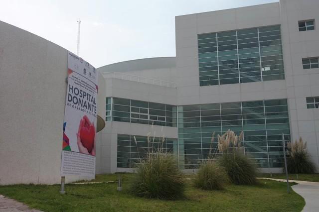 SALUD-20180825-Hospital-General-de-San-Juan-del-Río