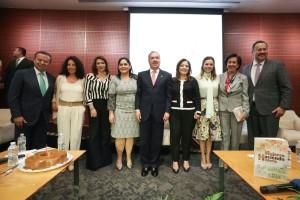 SENADO-20180821-LIBRO-MUJERES-HACIENDO-HISTORIA-EN-LA-VIDA-POLITICA-DE-MEXICO