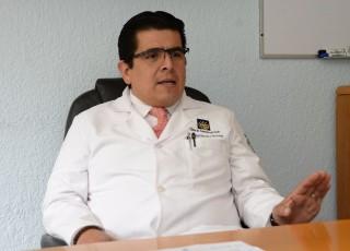 Rafael Santana Miranda