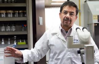 Juan Miranda Ríos