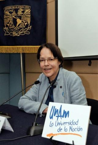 Selene Cansino Ortiz