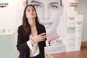 Conoce una nueva línea de productos para prevención de imperfecciones en la piel