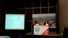 Se prepara actualización e innovaciones para combatir la enfermedad por reflujo gastroesofágico en México