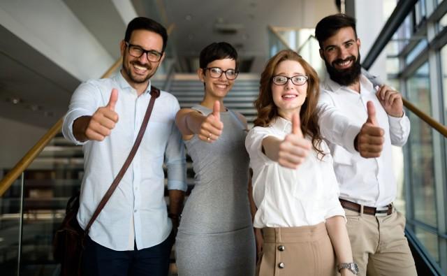 En octubre de 2019 entrará en vigor la norma que busca prevenir y atender el maltrato laboral.