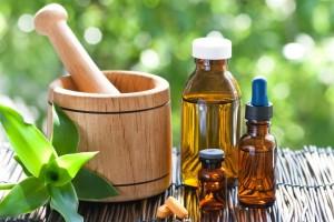 La forma en que el uso de la marihuana sea incluida en la Ley General de Salud, debe permitir su aprovechamiento a laboratorios farmacéuticos y a la industria de herbolaria.