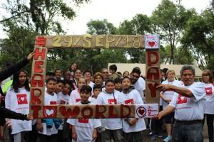 Reducir la mortalidad por enfermedades cardiovasculares resulta imprescindible para lograr reducir en un 25% la mortalidad prematura por enfermedades no transmisibles para el año 2025, según el compromiso adquirido en el Plan Mundial de Prevención y Control de Enfermedades No Transmisibles.