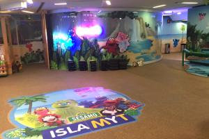 MyT-20180905-Isla Myt Sésamo-1