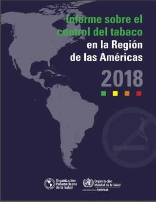 Este sexto Informe sobre el control del tabaco en la Región de las Américas tiene como objetivo brindar un panorama de la situación actual y las tendencias de la epidemia del tabaquismo en la Región, así como de la aplicación de las políticas efectivas para combatirla, en los 35 Estados Miembros de la Región.