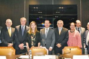 El objetivo es fomentar la prevención y concientización sobre los principales padecimientos que aquejan a los mexicanos.
