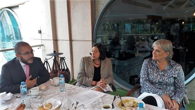 La Sociedad Mexicana de Trasplantes (SMT) anunció este 24 de septiembre de 2018 que espera que el gobierno del presidente electo, Andrés Manuel López Obrador, fortalezca la estructura del Sistema Nacional de Trasplantes ponderando la continuidad de las actividades y programas del Centro Nacional de Trasplantes (CENATRA).