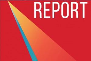 Informe mundial sobre la tuberculosis 2018.