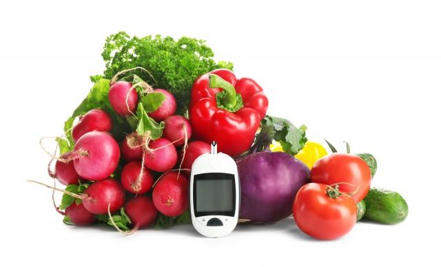 Diabetes vs. Verano, recomendaciones para una temporada sin contratiempos
