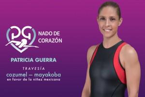 NADODECORAZON-20181025-Paty-Guerra