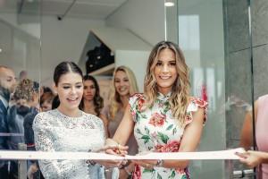 WowMoms World abre sus puertas en México en Plaza Centtral Interlomas