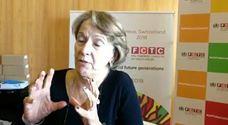 Presentan nuevo informe sobre progresos mundiales en aplicación del tratado de control del tabaco