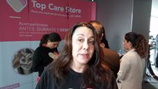 Una tienda para tener una experiencia más amable con causa y satisfacer necesidades para cuidado de mujeres que transitan por cáncer de mama