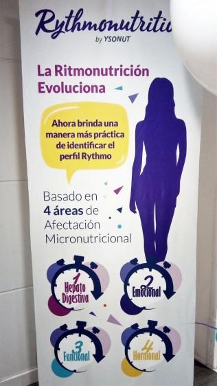 Programa médico que aborda el sobrepeso y trata sus causas.