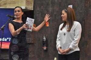 En el marco del Día Mundial para la Prevención del Abuso Sexual Infantil, establecido el 19 de noviembre, la diputada Laura Erika de Jesús Garza Gutiérrez, integrante de la Comisión de Derechos de la Niñez, lamentó que México ocupe el primer lugar en este delito.