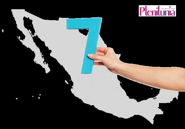 7 recomendaciones para el control de la diabetes en México