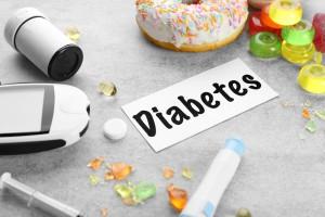 Cada hora en el IMSS se detectan 15 nuevos casos de diabetes.