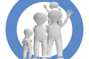 La diabetes es una enfermedad con alta carga hereditaria, el diagnóstico y tratamiento temprano son clave para prevenir sus complicaciones.