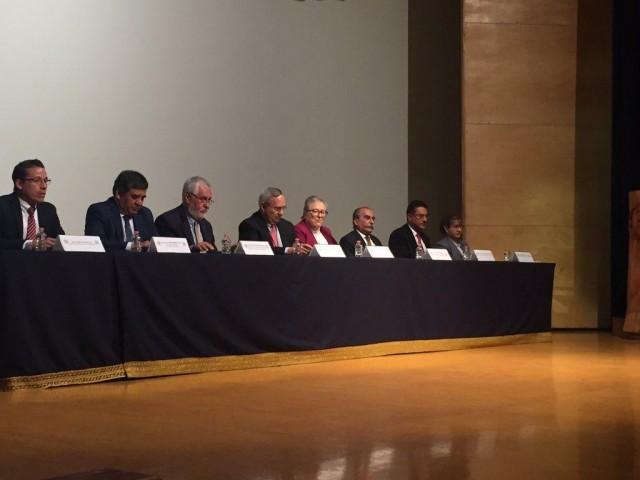 Mientras la recomendación es que para 2019 haya 20 por millón de población (pmp), en México solo hay nueve especialistas pmp; piden la formación de más especialistas.