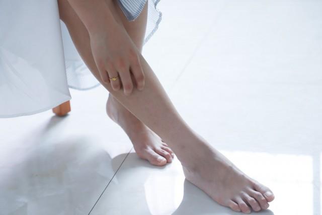 Ante una lesión o úlcera, por pequeña que sea, se debe actuar de inmediato para evitar complicaciones.