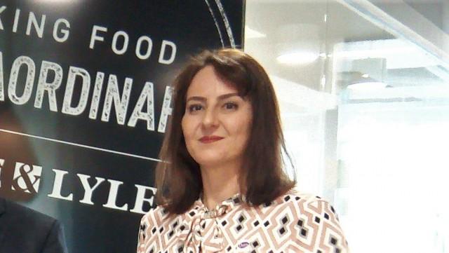 Renata Cassar