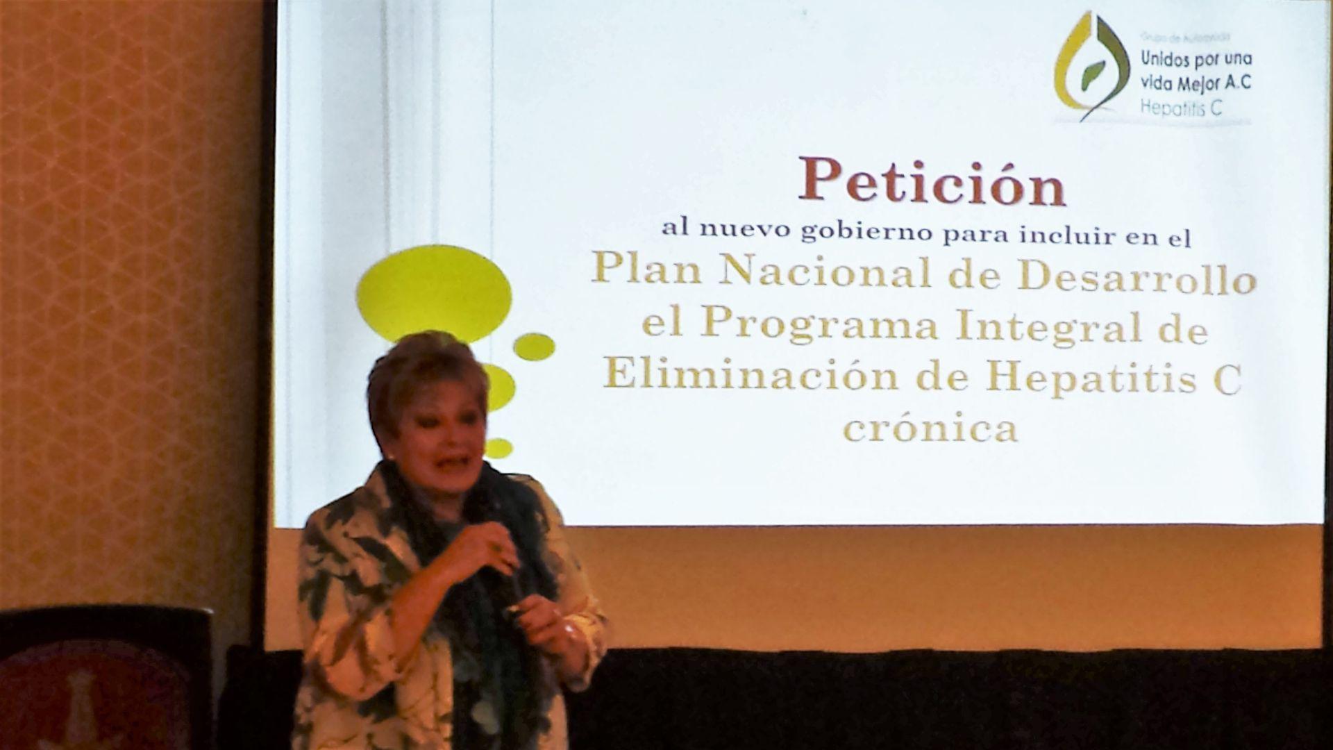 Miriam Castellot