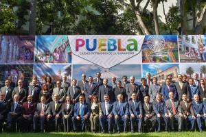 El Secretario de Salud, José Narro Robles, inauguró la XXII Reunión Nacional Ordinaria del Consejo Nacional de Salud     ·         Durante estos últimos seis años se mejoró la salud de los mexicanos.