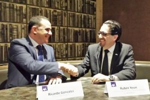 Con la consolidación de su alianza con Global Benefit Group (GBG) la compañía espera cubrir 40% de penetración en el mercado de GMM internacionales en México.