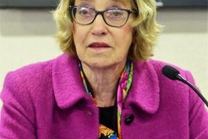 Gisela von Wobeser