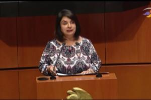 Senado avala permiso laboralparaque madres y padres participen en educación escolar de sus hijos
