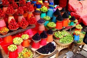 Echa un vistazo a los 3 mercados más simbólicos de la CDMX recomendados por el Chef Ricardo Muñoz Zurita