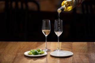 La industria Tequilera está comprometida con la responsabilidad en el consumo de bebidas con alcohol. Como industria busca que el consumidor aprecie y deguste del Tequila, que beba en términos de calidad y adquiera hábitos de moderación.