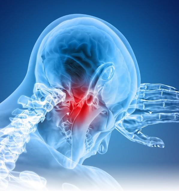 La mayoría de los tumores de hipófisis no requieren intervención médica porque son asintomáticos y de tamaño pequeño.