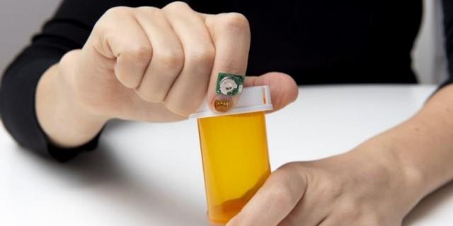 IBM lanza un sensor de uñas que monitorea enfermedades
