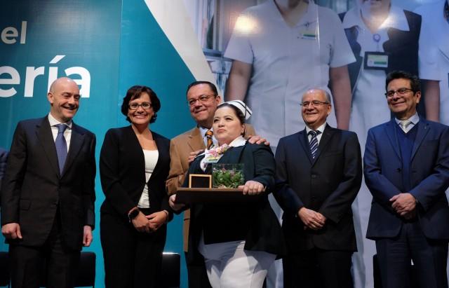 IMSS-20190110-CEREMONIA-Día-de-Enfermería-9594