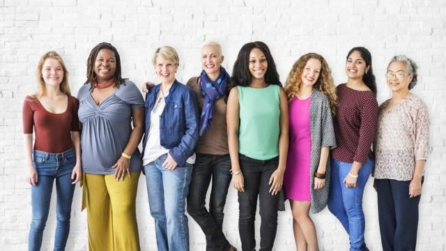 Investigadores de Mayo Clinic consideran que la tasa para la detección de cáncer del cuello del útero es muy baja