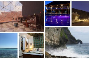 ¿Sabías que en México se encuentra uno de los destinos más top de 2019?