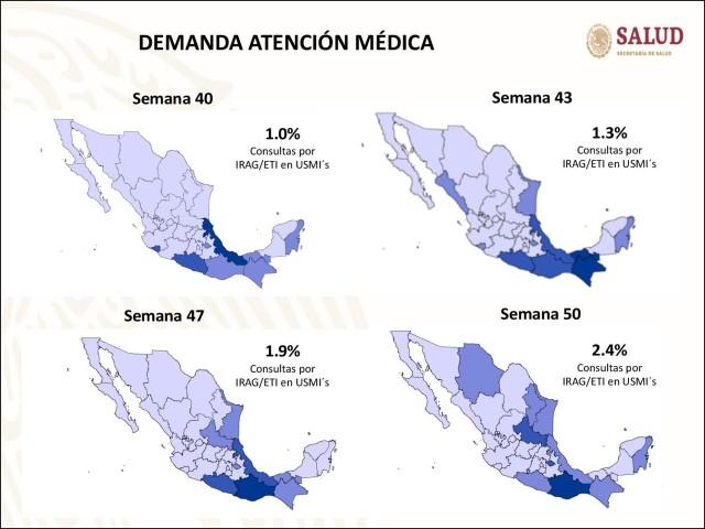 SALUD-Panorama Epidemiológico-Prensa-201901-10-005