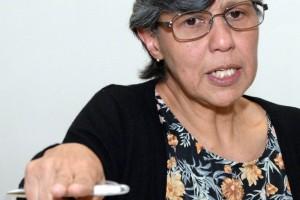 A base de cereales y leguminosas, están pensados para personas con requerimientos específicos, explicó María Soledad Córdova, especialista del Instituto de Ciencias Aplicadas y Tecnología (ICAT)